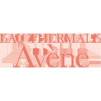 Eau Thermale Avène Zaragoza