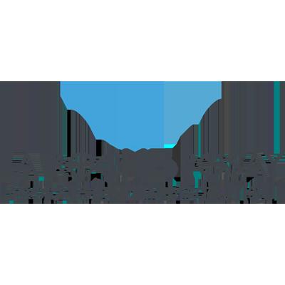 La Roche-Posay Zaragoza