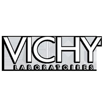 Vichy Zaragoza